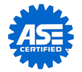 ASE Automotive Service Excellence