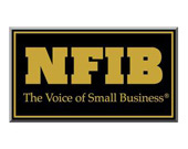 NFIB National Federation of Independent Business